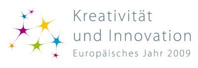 Europäisches Jahr der Kreativität