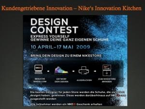 Designcontest Nike Shoes